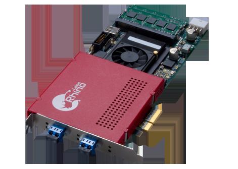 PCIE-RLCN6645-2x10GEBP