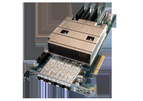 PCIE-RLCN7880-4x 1GE_10GE
