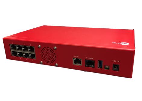 sdna-7130-product-image